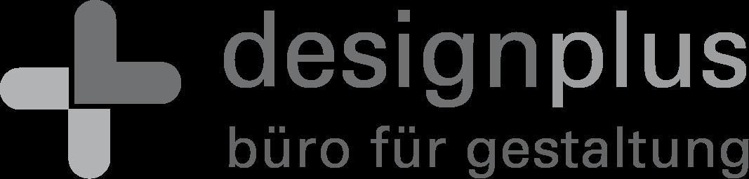 designplus - büro für gestaltung
